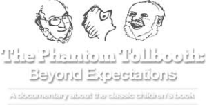 phantom tollbooth docu