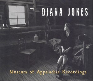 rr-Diana-Jones